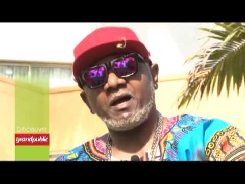 Awilo Logomba déballe les dossiers sur grandpublic