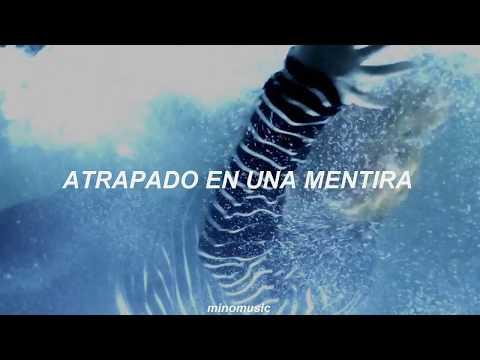 Lie - Jimin (BTS) [Traducida Al Español]