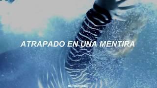 Video Lie - Jimin (BTS) [Traducida Al Español] MP3, 3GP, MP4, WEBM, AVI, FLV Januari 2019