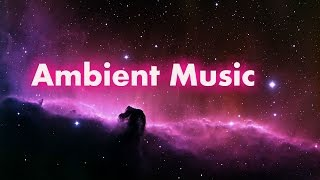 Backgroud music for work and study.Please feel free to share this with your friends!*YouTube Channel→ http://www.youtube.com/user/goodbgm*Twitter→ https://twitter.com/YouTubeBGM*Facebook→ https://www.facebook.com/YouTubeBGMLove,Naomi