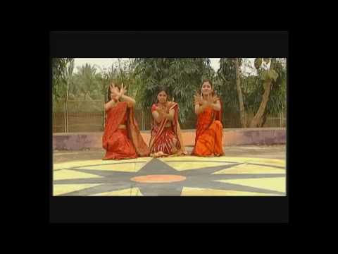 Video DD 6. , durgadutta kanungo.................da superb producer ok doordarshan...... download in MP3, 3GP, MP4, WEBM, AVI, FLV January 2017