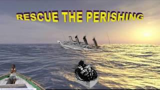 Nonton Rescue The Prishing Film Subtitle Indonesia Streaming Movie Download
