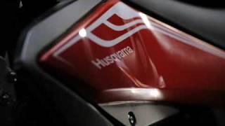 8. 2011 Husqvarna TC449, TE449 - #2