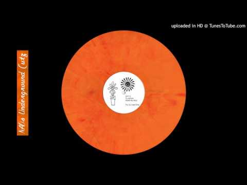 UNIT 2 - Sunshine (KiNK Remix)