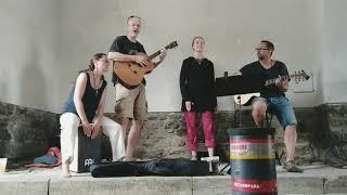 Video Nathanika - Filozofická