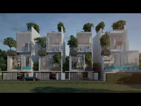 VDO_SAKAYA146 House