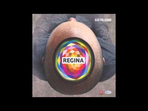 Regina - Proci ce - (Audio 2012) HD