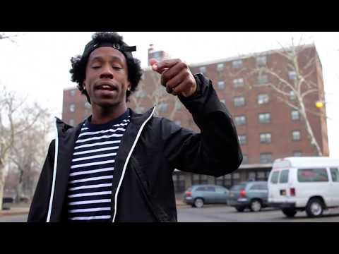 DCMBR - Flex Up (Official Video)