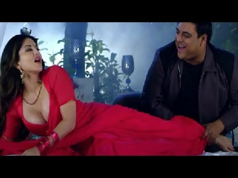 Video Kuch Kuch Locha Hai - Sunny Leone HOT Scene with Old Man Ram Kapoor in the Movie!! download in MP3, 3GP, MP4, WEBM, AVI, FLV January 2017