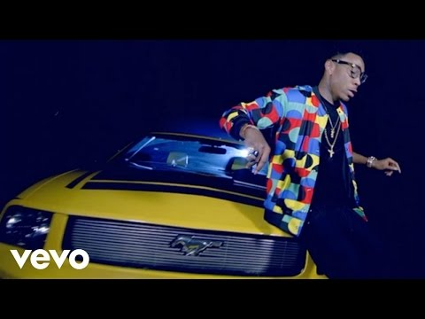 "VIDEO: Solidstar - ""Emergency"""