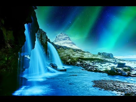 Relaxing Sleep Music Meditation Music, Deep Sleeping Music, Peaceful Sleep