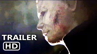 HALLOWEEN 2 Teaser Trailer (2020) Halloween Kills Movie by Inspiring Cinema