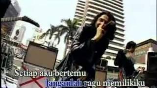 Ungu - Bayangan Semu.flv Video