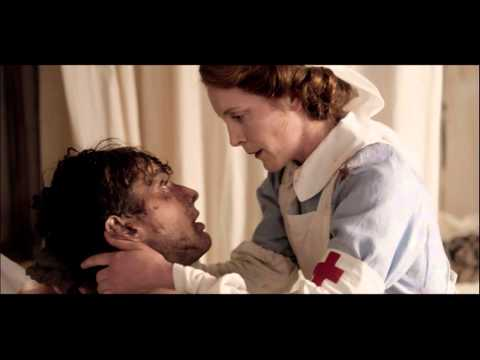 Field - Programme website: http://www.bbc.co.uk/mediacentre/mediapacks/crimsonfield/ In a tented field hospital on the coast of France, a team of doctors, nurses and...