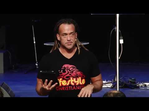 Video Todd White - God Forgot Your Past. You Should Too! download in MP3, 3GP, MP4, WEBM, AVI, FLV January 2017