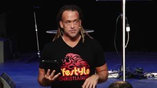 Video Todd White - God Forgot Your Past. You Should Too! MP3, 3GP, MP4, WEBM, AVI, FLV Mei 2018