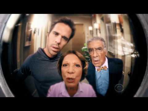 9JKL CBS Trailer #1