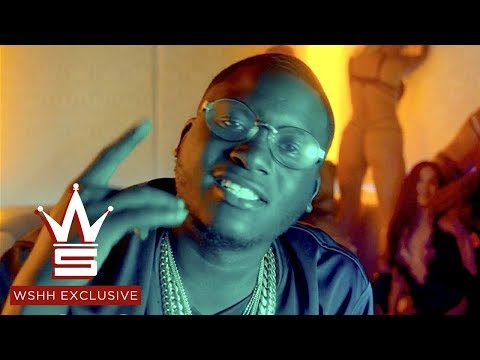 New Video: Zoey Dollaz- Couches