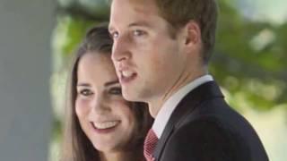 Video Popular New Wedding Song - Dreams Come True a/ka Pachelbel's Canon in D MP3, 3GP, MP4, WEBM, AVI, FLV April 2018