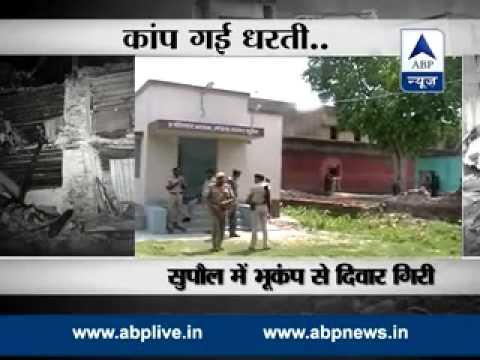 Nepal earthquake 25 shocking pictures summarising the tragedy