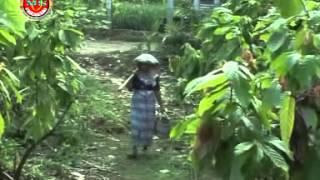 Dainang   Joel Simorangkir