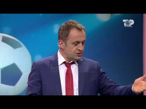 Procesi Sportiv, Pjesa 1 - 25/12/2016