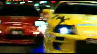 Nonton Evolusi Kl Drift 2 Song  Full Music   Free Download Mp3    Youtube 1 Film Subtitle Indonesia Streaming Movie Download