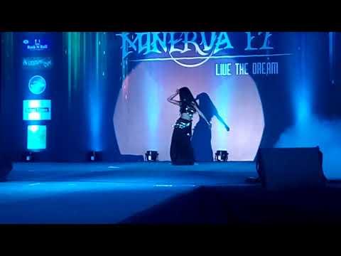 Video Tip tip barasa pani belly dance Indian best dancer download in MP3, 3GP, MP4, WEBM, AVI, FLV January 2017