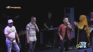 Video JUDIKA Cari pasangan Duet di Konser Malam Galang Dana di manokwari MP3, 3GP, MP4, WEBM, AVI, FLV Mei 2019