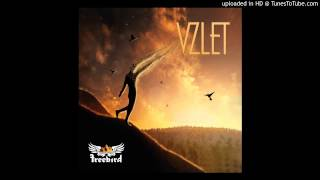 "Video Freebird - Kain (""VZLET"" 2014)"