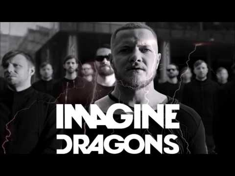 Video Imagine Dragons - Thunder (Remix - Long Version) HQ download in MP3, 3GP, MP4, WEBM, AVI, FLV January 2017