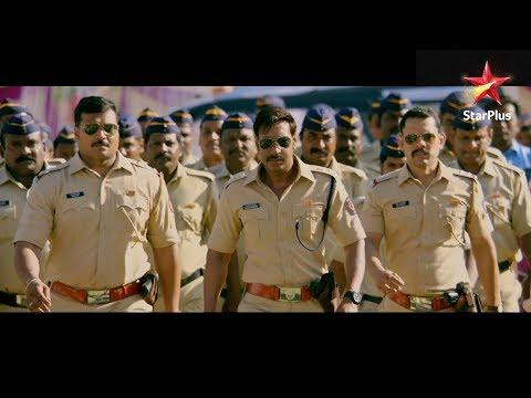 Video Singham Returns   Bajirao Singham In Action download in MP3, 3GP, MP4, WEBM, AVI, FLV January 2017