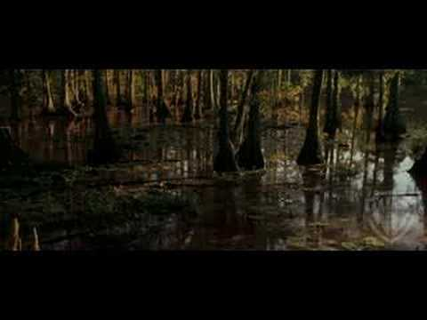 The Reaping Trailer