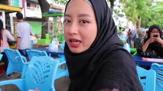 Video Nyobain kuliner pisang khas Makassar | Videonya Gita eps. 91 MP3, 3GP, MP4, WEBM, AVI, FLV Agustus 2017
