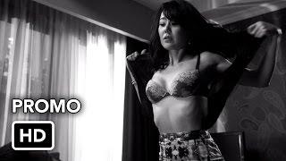 """Mistresses 2x12 Promo """"Surprise"""" (HD)"""