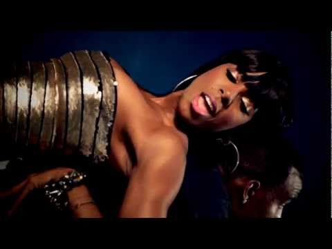 Lonny Bereal Feat. Kelly Rowland Favor Official Video