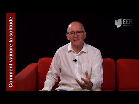 Walter ZANZEN : Il y a des solutions à la solitude