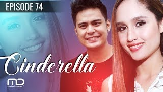 Nonton Cinderella   Episode 74 Film Subtitle Indonesia Streaming Movie Download