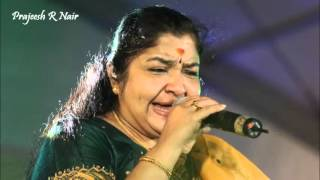 Video Himagiri Thanaye Hemalathe...! Devi Geetham Vol.2 (1998). (Prajeesh) MP3, 3GP, MP4, WEBM, AVI, FLV Januari 2019