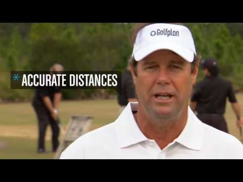 Video of Golfplan with Paul Azinger