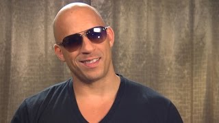 Nonton Vin Diesel Geeks Out With a 'Dungeons and Dragons' Birthday Cake Film Subtitle Indonesia Streaming Movie Download