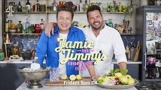 Friday Night Feast   Beef Wellington, Steak & Chicken Pie   Series 7 by Jamie Oliver