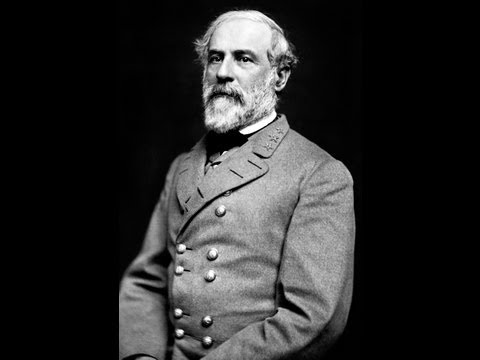 The Battle of Gettysburg: 9 Reasons Why the Confederates Lost Part 1