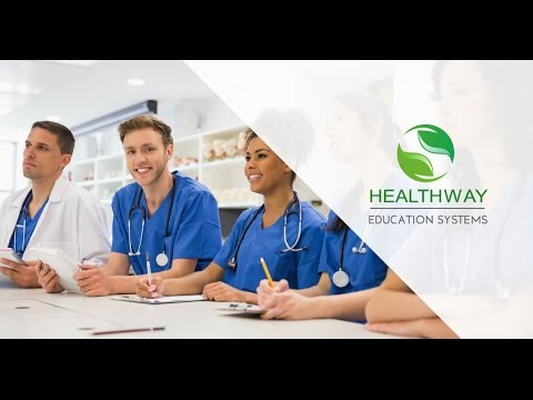 CANNABIS CONTINUING MEDICAL EDUCATION   HEALTHWAY EDUCATION SYSTEMS