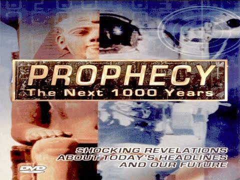 UFOTV® Presents – PROPHECY – The Next 1000 Years – FREE Movie