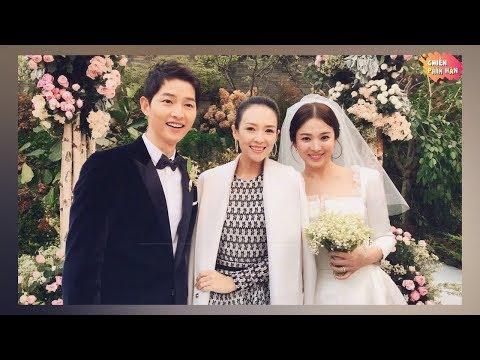 """4 """"fan"""" thành công nhất làng phim Hàn: Được làm người tình màn ảnh, riêng số 4 cưới luôn idol - Thời lượng: 4 phút, 8 giây."""