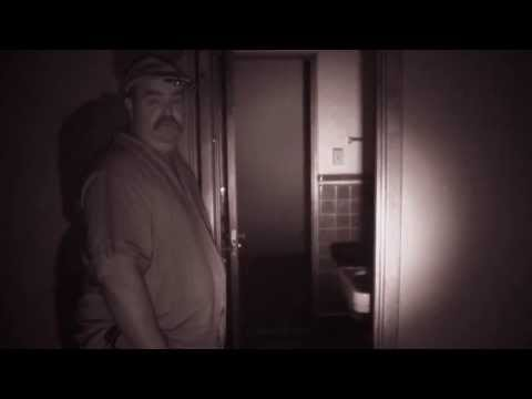 lindavista - In this video, we explore one of the most haunted places in the WORLD... Not so much as