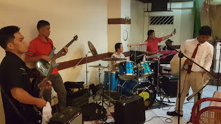 Video Tropa-Siakol(Lead War band cover) MP3, 3GP, MP4, WEBM, AVI, FLV Juli 2018