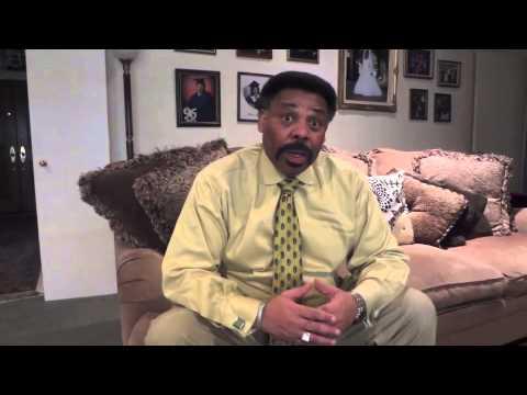 Edify One Another (видео)