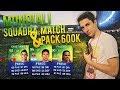 FIFA 14 | Squadra,Pack Opening 600k & Match! [MONDIALI]